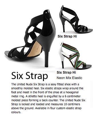 sixstrap1