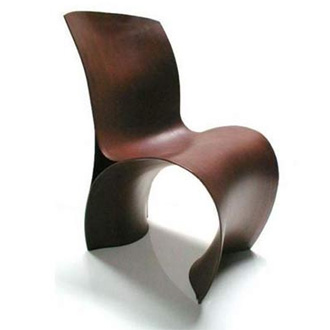 three_skin_chair