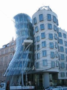 690812-The-Dancing-House-in-Prague-designed-by-Frank-Gehry-0
