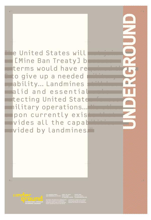 underground_04_poster_03_web