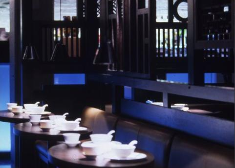 hakkasan london1