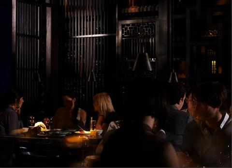 hakkasan london2