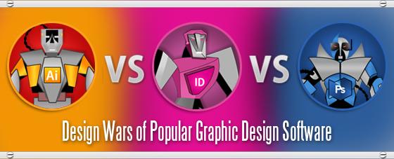Photoshop-vs.-Illustrator