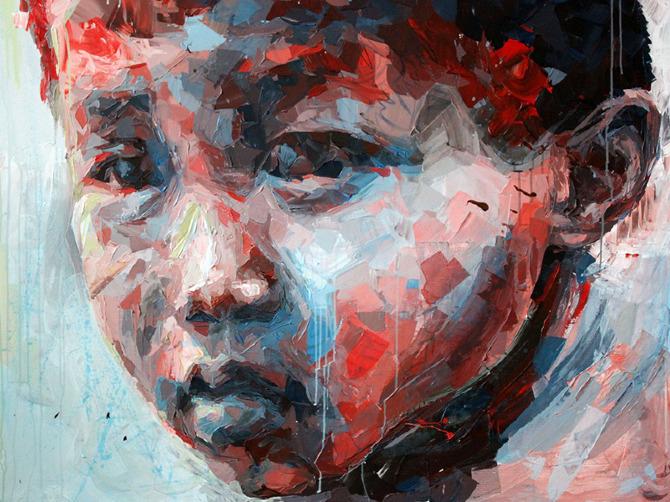 6-Shanghai-Kid-1024x791-henri-lamy